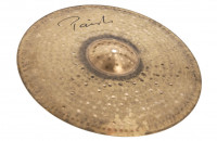 RIDE PAISTE 20 SIGNATURE DARK ENERGY MARK I