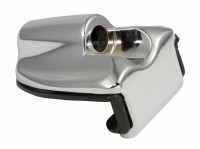 SPAREDRUM DC22 CROCHET GC - DIE CAST / RUBBER (X1)