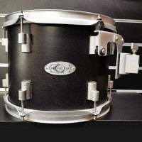 DRUMCRAFT 12X9 SERIE 8 MAPLE