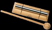 NINO 579S CHIME ENERGY - PETIT