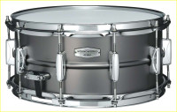 TAMA SOUNDWORKS 14X6.5 STEEL