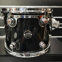 DW 13X10 PERFORMANCE LACQUER