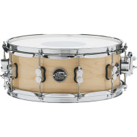 DW PERFORMANCE 14X05.5 NATUREL