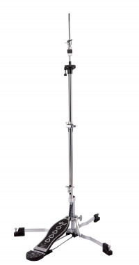 DW 6500UL PEDALE HI-HAT FLAT BASE ULTRA LIGHT