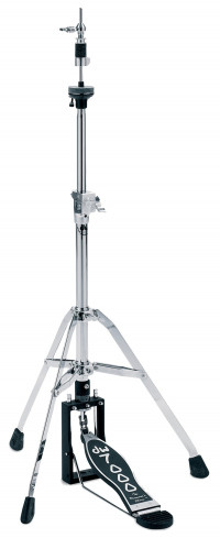 DW 7500 PEDALE HI-HAT TRIPOD SIMPLE EMBASE