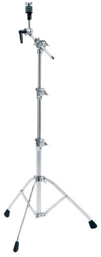DW 7700 STAND CYMBALE PERCHE SIMPLE EMBASE