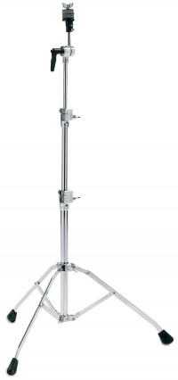 DW 7710 STAND CYMBALE DROIT SIMPLE EMBASE