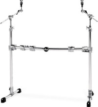 DW CPRKMAIN RACK COMPLET SERIE 9000