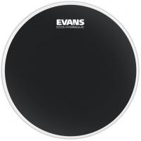 EVANS HYDRAULIC 08 BLACK