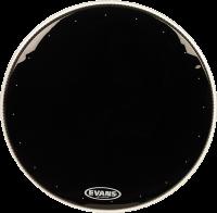 EVANS EQ1 22 BLACK