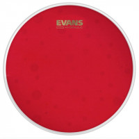 EVANS HYDRAULIC 14 RED COATED