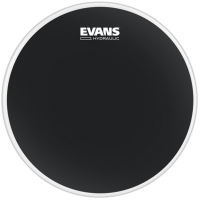 EVANS HYDRAULIC 14 BLACK COATED