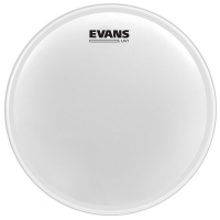 EVANS UV1 08 TOM COATED