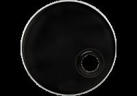 EVANS REMAD 24 BLACK