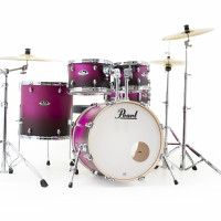 PEARL EXPORT LACQUER FUSION20 5FUTS RASPBERRY SUNSET