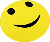 MEINL FACE-H SHAKER HAPPY FACE