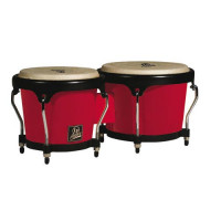 LP A601RW BONGOS ASPIRE RED CHERRY