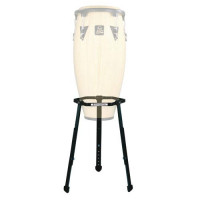 LPA650 STAND CONGAS BERCEAU UNIVERSEL