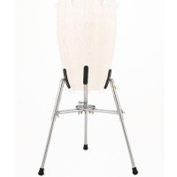 LP278 STAND CONGAS UNIVERSEL