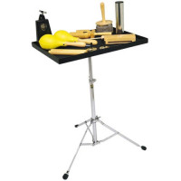 LP ASPIRE LPA521 TABLE PERCUSSIONS