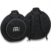 MEINL MCB22BP HOUSSE CYMBALE 22 SAC-A-DOS
