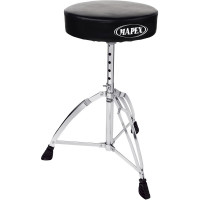 MAPEX T270A - SIEGE DOUBLE EMBASE - ASSISE RONDE