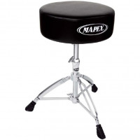 MAPEX T750A - SIEGE DOUBLE EMBASE - VIS - ASSISE RONDE