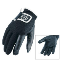 GANTS MEINL TAILLE EXTRA LARGE