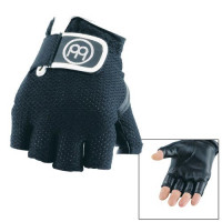 GANTS MEINL TAILLE LARGE - MITAINES