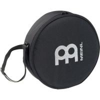 "MEINL MPAB10 HOUSSE PANDEIRO 10"" PROFESSIONAL"
