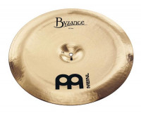CHINA MEINL 18 BYZANCE BRILLIANT