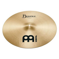 CRASH MEINL 17 BYZANCE TRADITIONAL THIN