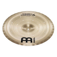 CHINA MEINL 10 GENERATION-X FILTER CHINA