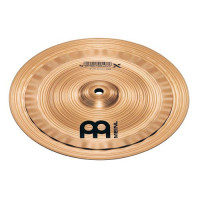 STACK MEINL 10/12 GENERATION-X ELECTRO STACK
