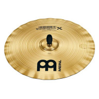 SPLASH MEINL 10 GENERATION-X J. RABB