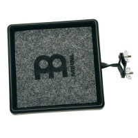 MEINL MCPTS TABLE PERCUSSIONS 30X30CM