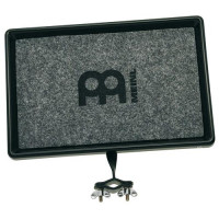MEINL MCPT TABLE PERCUSSIONS 30X45CM