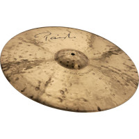 RIDE PAISTE 21 SIGNATURE DARK ENERGY MARK I