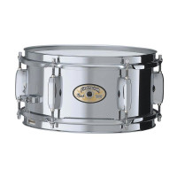 PEARL FIRECRAKER 10X05 STEEL CHROME