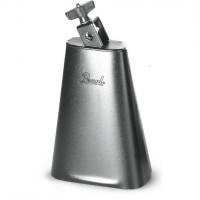 CLOCHE PEARL ROCK 8 (20cm)