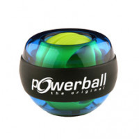 POWERBALL PB188 BASIC BLUE