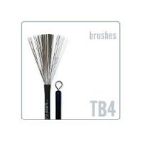 PROMARK CLASSIC MANCHE PLASTIQUE TELESCOPIQUE. BRINS METAL