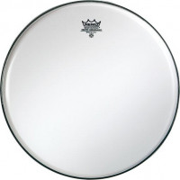 REMO AMBASSADOR 18 SMOOTH WHITE - TOM
