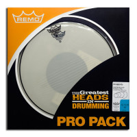 PACK REMO PINSTRIPE CLEAR 12/13/16 +EMPX14 COATED
