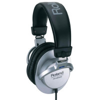 ROLAND RH200S CASQUE STEREO