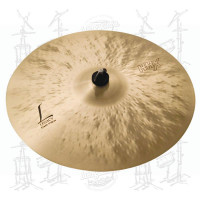 CRASH SABIAN 17 HHX LEGACY CRASH