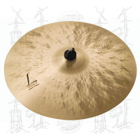 CRASH SABIAN 18 HHX LEGACY CRASH