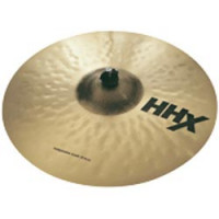 CRASH SABIAN 18 HHX XPLOSION