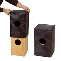 SCHLAGWERK CO1 HOUSSE CAJON PROTECTION