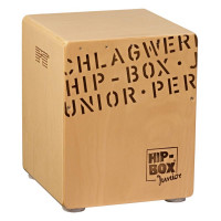 SCHLAGWERK CP401 CAJON HIP BOX JUNIOR